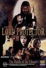 Lord Protector