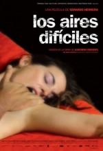 Los Aires Difíciles