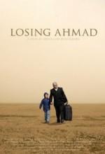 Losing Ahmad
