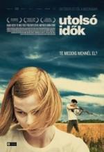 Lost Times (2009) afişi