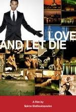 Love And Let Die