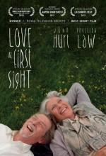 Love At First Sight (2010) afişi