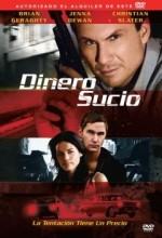 Love Lies Bleeding (2008) afişi