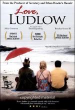 Love, Ludlow (2005) afişi