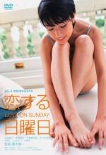 Love On Sunday (2006) afişi