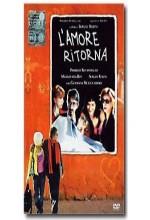 Love Returns (2004) afişi