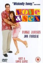 Love & Sex (ı)