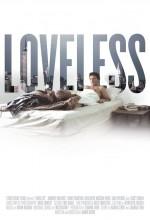 Loveless (ı) (2011) afişi