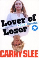 Lover Of Loser (2009) afişi