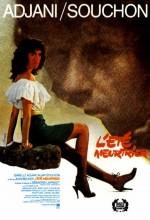 L'été Meurtrier (1983) afişi