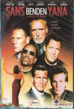 Luck Of The Draw (2000) afişi