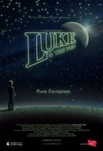 Luke & The Void (2009) afişi