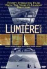 Lumiere Ve Ortakları (1995) afişi