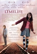 Lymelife (2008) afişi