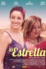 La Estrella (2013) afişi