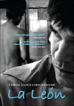 la leon (2007) afişi