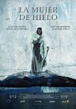La Mujer De Hielo (2008) afişi