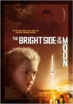 La prima notte della luna (2010) afişi