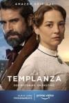 La Templanza (2021) afişi