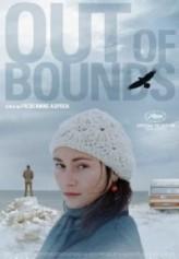 Labrador (2011) afişi