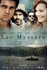 Lac Mystère (2013) afişi