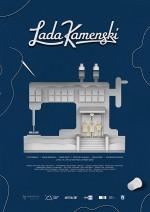 Lada Kamenski