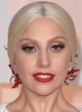 Lady Gaga profil resmi
