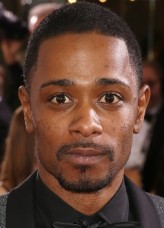 Lakeith Stanfield profil resmi