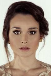 Lali Gonzalez