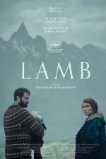 Lamb (2021) afişi