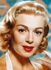 Lana Turner profil resmi