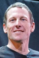 Lance Armstrong Oyuncuları