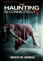 Lanetli Ev 2 (2013) afişi