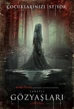 https://www.sinemalar.com/film/254103/the-curse-of-la-llorona