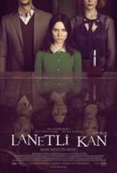 Lanetli Kan (2013) afişi