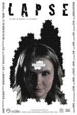 Lapse (2013) afişi