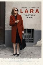 Lara (2019) afişi