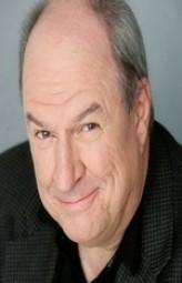 Larry Brandenburg