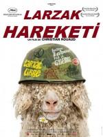 Larzac Hareketi
