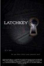 Latchkey  afişi
