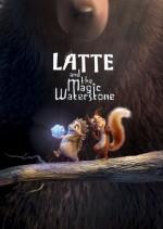 https://www.sinemalar.com/film/258050/latte-igel-und-der-magische-wasserstein