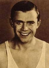 Lau Lauritzen Jr.