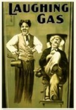 Laughing Gas (1914) afişi