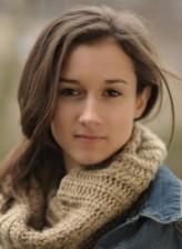 Laura Antonia Roge