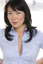 Laura Kai Chen profil resmi