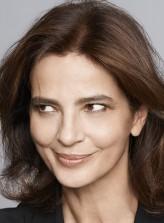Laura Morante profil resmi