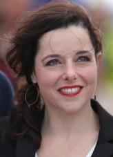Laure Calamy