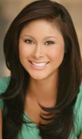 Lauren Mary Kim