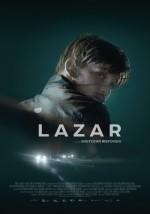Lazar (2015) afişi