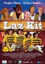 https://www.sinemalar.com/film/266557/lazkit